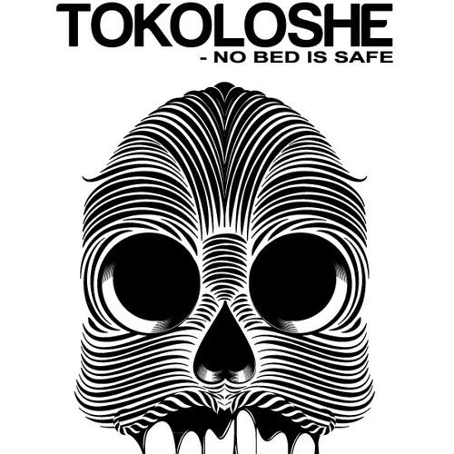 Tokoloshe's avatar