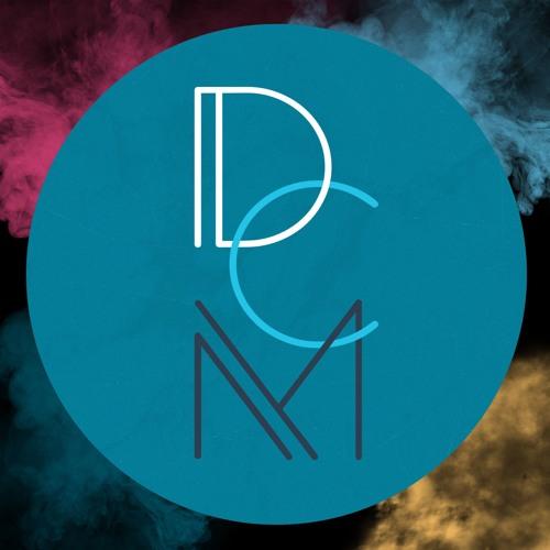 DCM-Photography's avatar