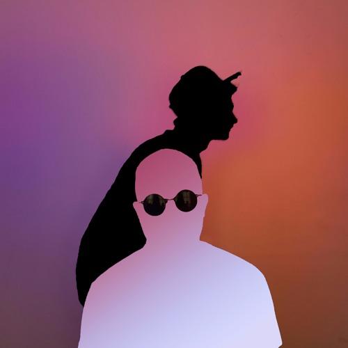 Diction's avatar