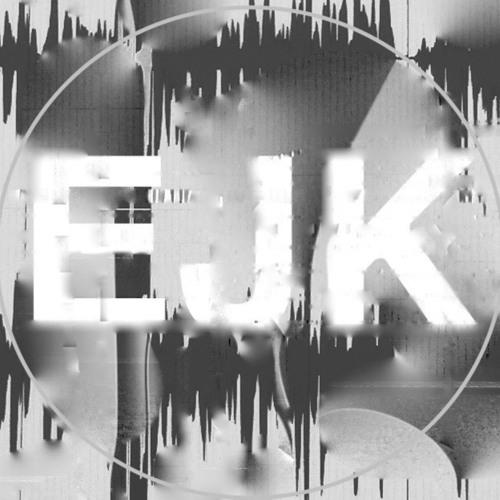 EJK's avatar