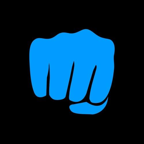 Brapp TV's avatar