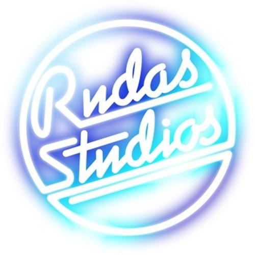 Rudas Studios's avatar