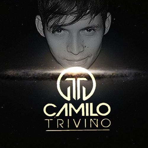 Camilo Triviño's avatar