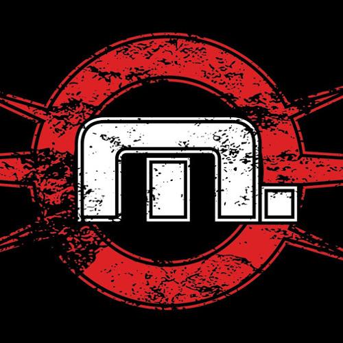 M.I.GOD. Official's avatar