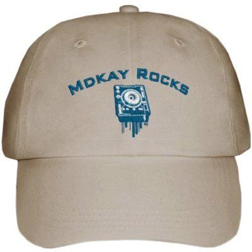 Mdkay's avatar