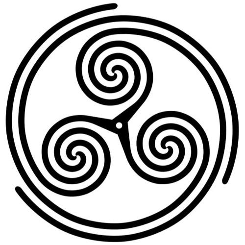 Rokui's avatar