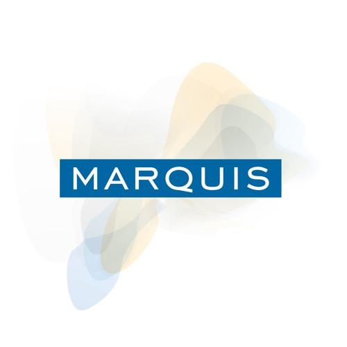 Marquis Classics's avatar