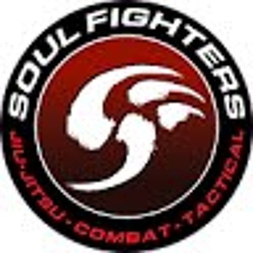 Soul Fighters's avatar