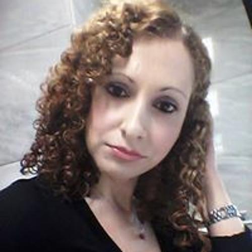 Georgia Famellou's avatar