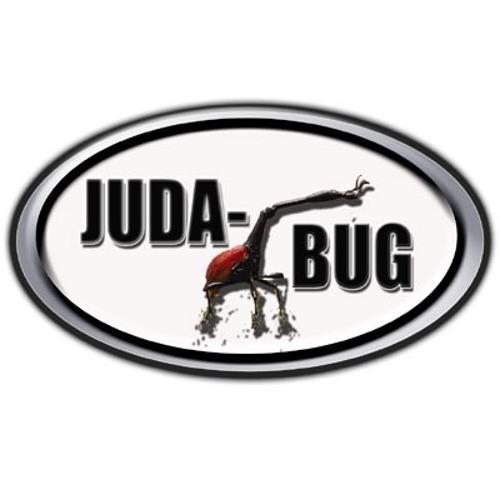 Juda-Bug's avatar