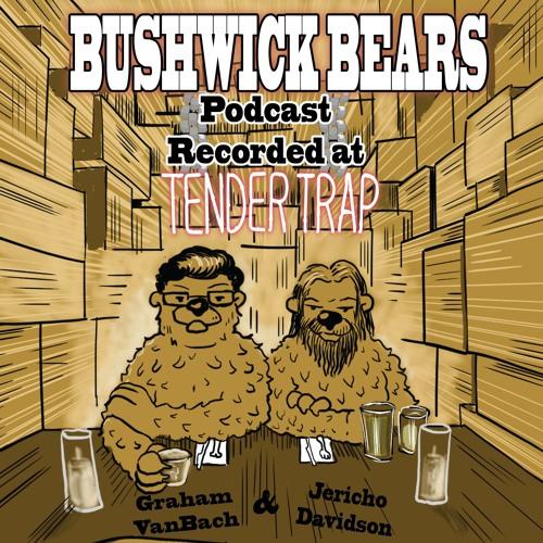 Bushwick Bears's avatar