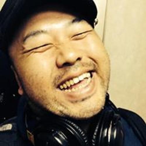 Tarou Kitahama's avatar