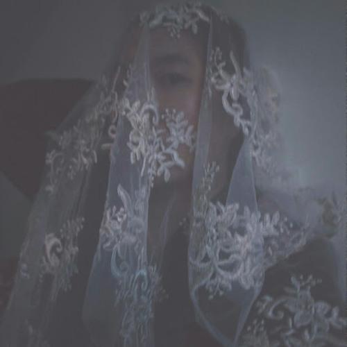 marena_tsvetaeva's avatar