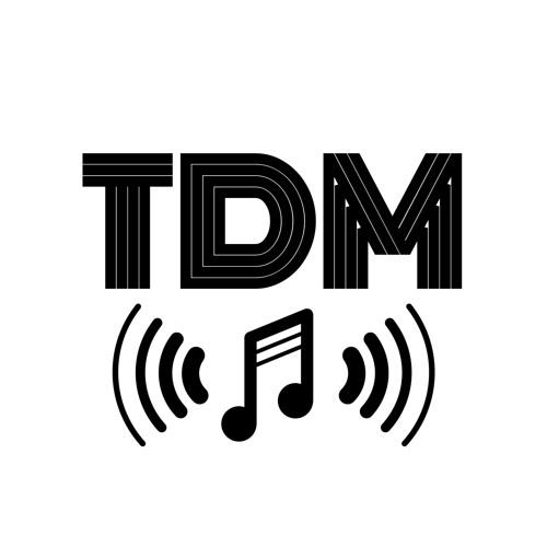 TonyDollarMusic's avatar
