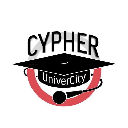 Cypher Univercity's avatar