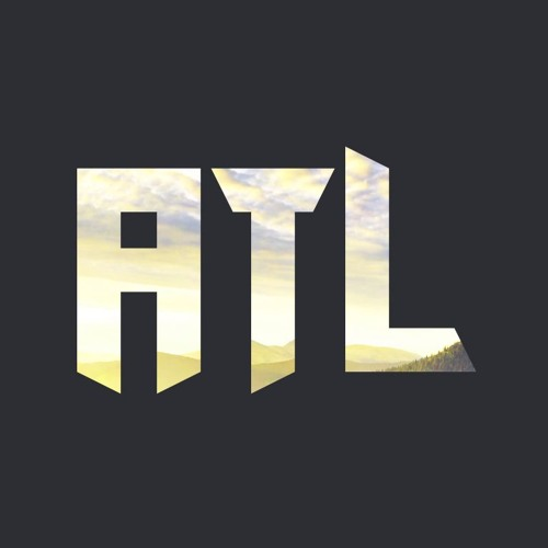 ATL's avatar