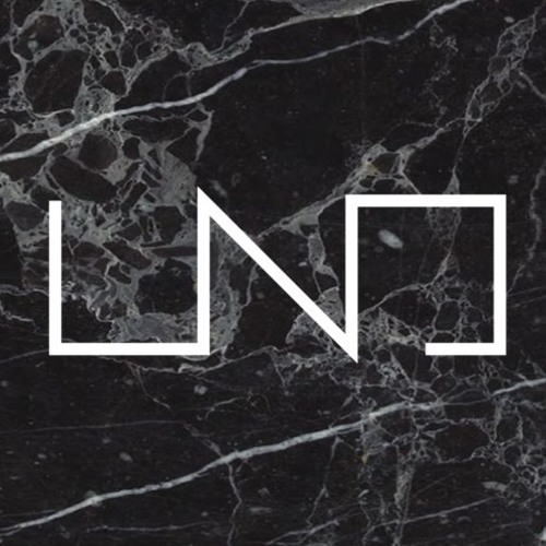 UN0's avatar