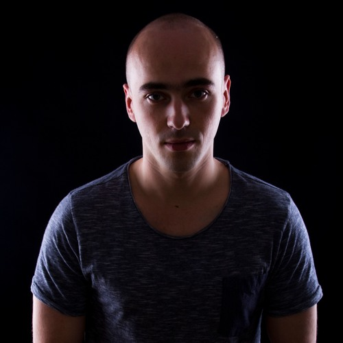 Romario.V Official's avatar