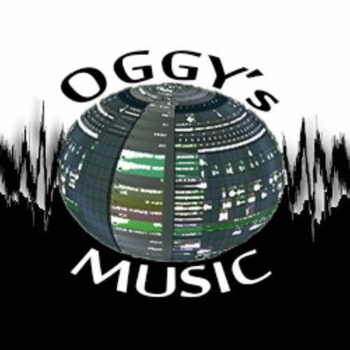 OGGY's MUSIC's avatar