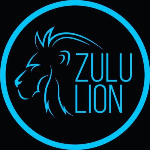 Dj ZuLu Lion's avatar