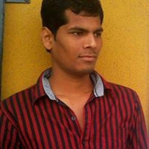 Jay Pawar's avatar