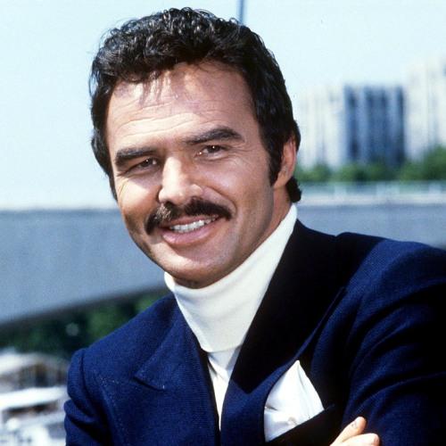 Bert Reynolds's avatar