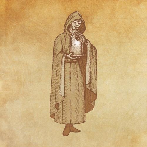 Eden Shadow's avatar