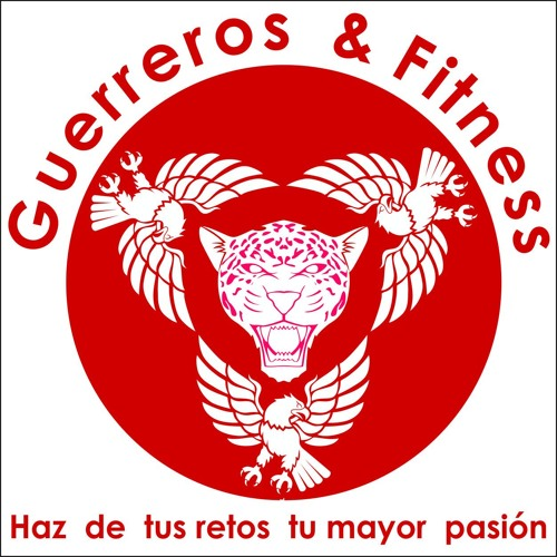 Guerrero Fit's avatar