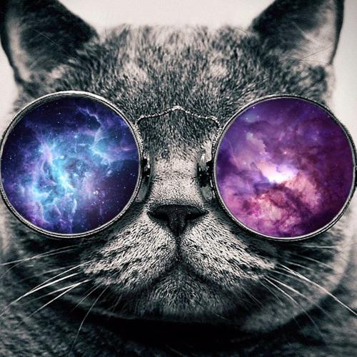 Jacob Nielsen 5's avatar