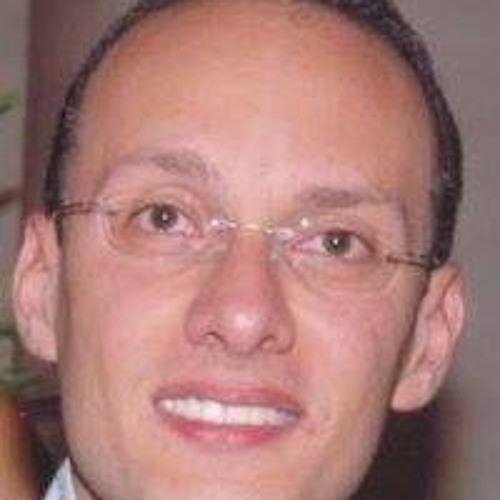 Tamer Mecky's avatar