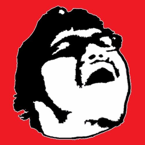 10 Ten Trample's avatar