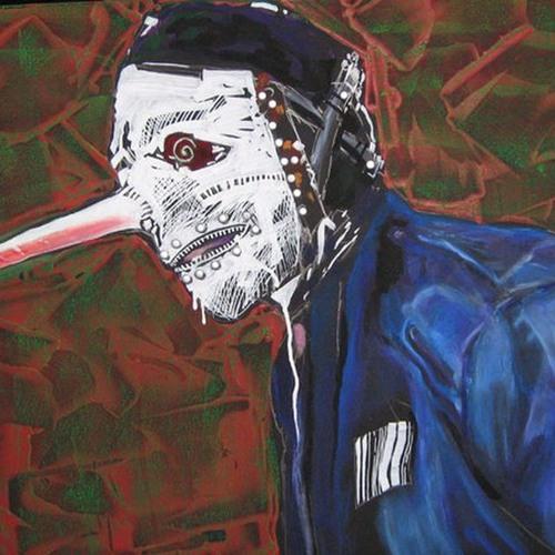 Pierluigi Sassanelli's avatar