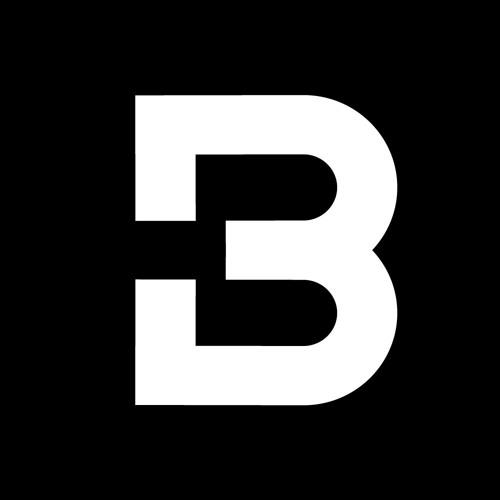 Blendits's avatar