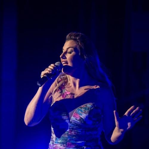 Zazá Brazil's avatar