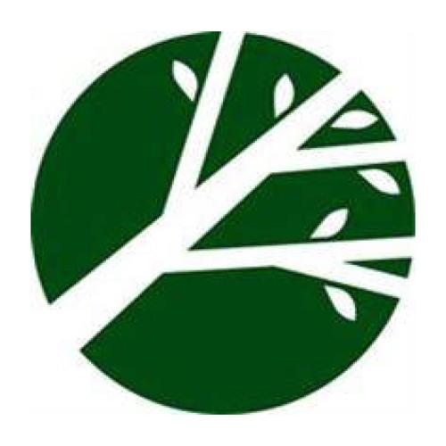 NewBranch Community Church's avatar