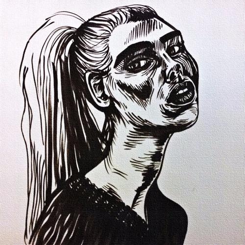 beetlerace's avatar