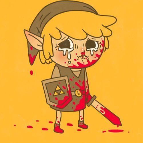 Squrl Gurl's avatar