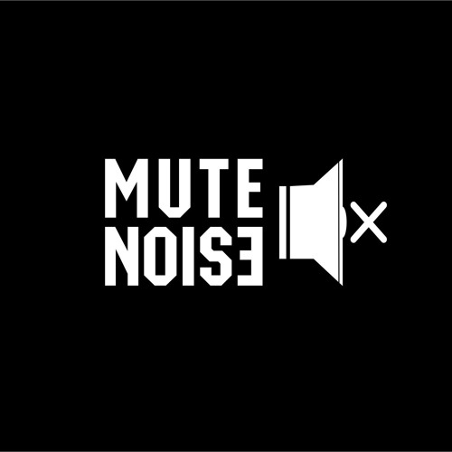MuteNoise's avatar