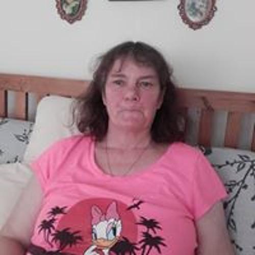 Barbara Rough's avatar