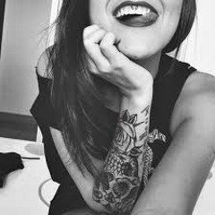 SMILE Repost