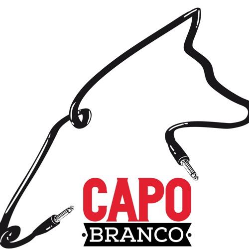 Capobranco's avatar