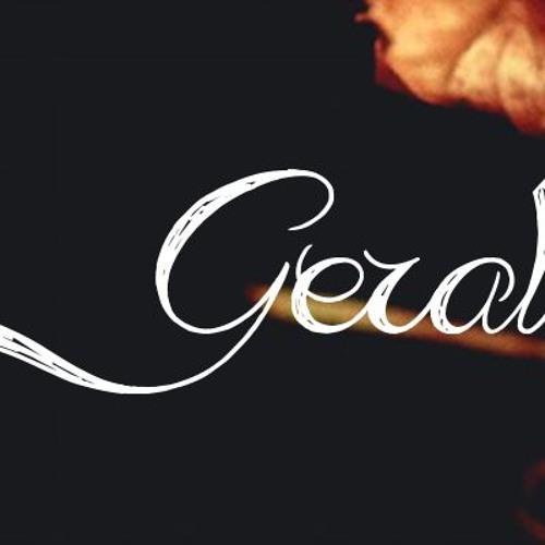 geraldmcauley's avatar