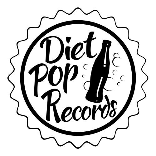 Diet Pop Records's avatar