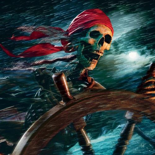 Los piratas soundsystem's avatar