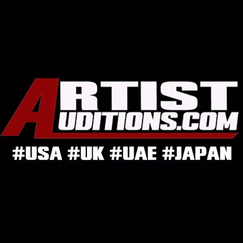 ArtistAuditions.com's avatar