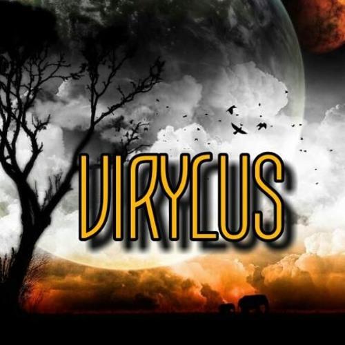 Virylus's avatar