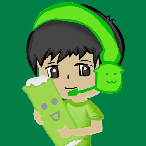 pillow pusher's avatar