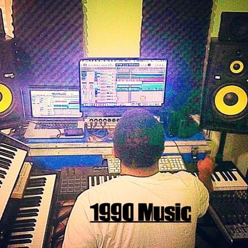 KeonLove(1990Music)'s avatar