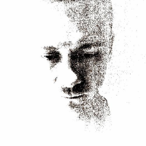 D. Rec's's avatar