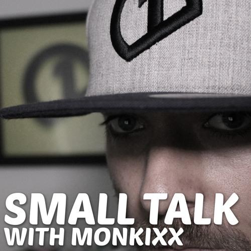 MONKIXX's avatar